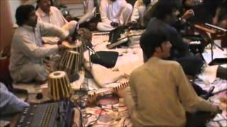Rashid Khan  Lewani Mausam La Yara