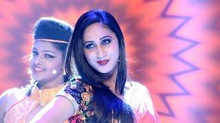 Komady Circus I A shocking news with Anjali I Mazhavil Manorama
