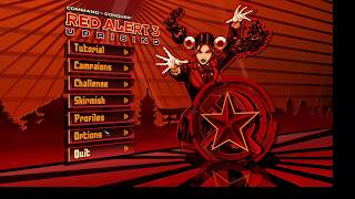 How To Download Red Alert 3 Uprising Full Version For Free PC
