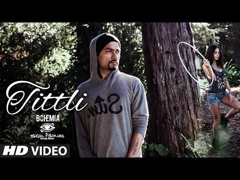 Xxx Mp4 Bohemia TITLI Video Song Skull Bones New Song 2017 3gp Sex