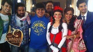Meri Aashiqui Tum Se Hi Full Episode 9th January Update | Ishaani To Play Joker For Ranveer