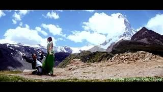 Pyar Ishq Aur Mohabbat   Title Song 1080p HD Song