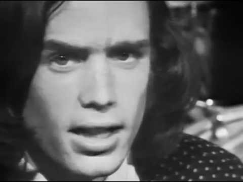 Big Brother and the Holding Company - Full Concert - 08/16/68 - San Francisco (OFFICIAL)