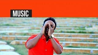LYE.tv - Fnan G/her (Wedi Adal) - Taesa Zeymlso | ጣዕሳ ዘይምልሶ - New Eritrean Music Video 2017