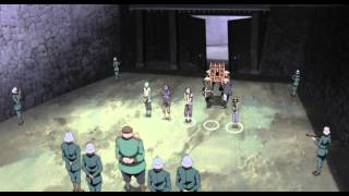 Naruto Shippuden : Blood Prison (VF) - Bande Annonce