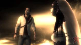 Assassin's Creed 3: Second Alien Message