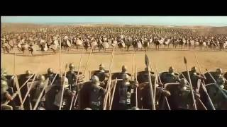 Bahubali part 2 the conclusion trailer 2017 official