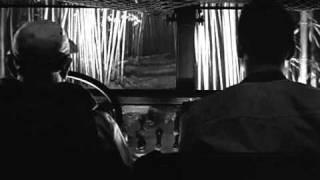 El salario del miedo (1953) de H.G. Clouzot (El Despotricador Cinéfilo)