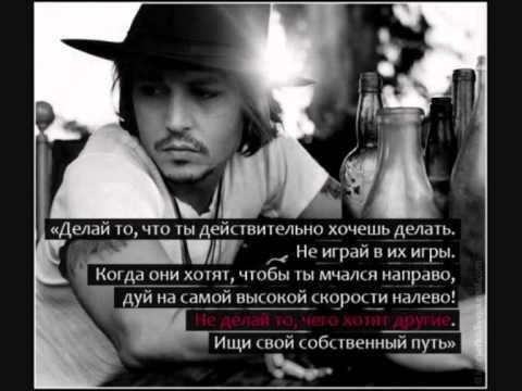 devushka-hochet-chtob-ee-viebali