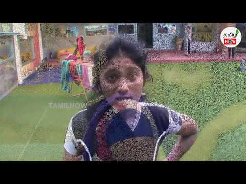 Xxx Mp4 குட்டை பாவாடையில் ஜூலி BIG BIGG BOSS Tamil News 18th July 2017 Vijay Tv Promo Latest Show Today 3gp Sex