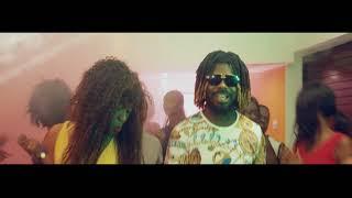 DJ LEO - Amusez vous ( clip officiel )