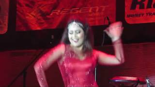 Bhabna And Emon Stage Dance Performance 2018|Malaysia|Bangla Stage Dance Performance 2018 HD 1080p