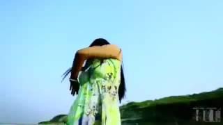 bangla new hot  songs mothyaeir