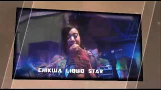 Liquid Star - Ojo Salah Tompo - Edot feat Host