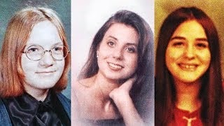 8 Missing Persons Cases That Are Still Unsolved