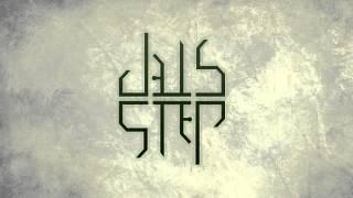 Phetsta ft Reija Lee - Run You Down (Original Dubstep Mix) [HD 1080p]
