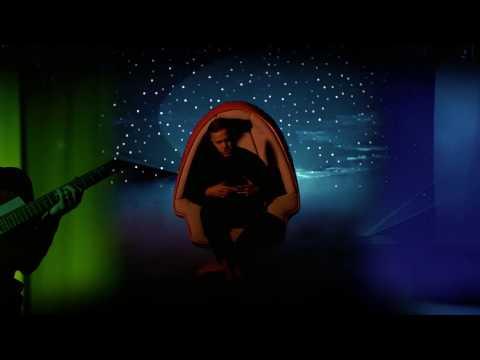 Imagine Dragons Believer 360° Video clip VRV PROD