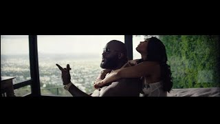 *New* Rick Ross Ft Gucci Mane & Ace Hood (2016)