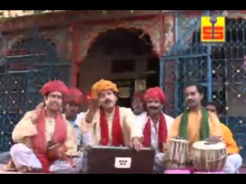 Xxx Mp4 Sawai Bhoj Bagdawat Mahabharat Part 2 3gp Sex
