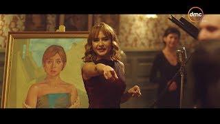 الإعلان الرسمي لمسلسل اختفاء - بطولة نيللي كريم - رمضان 2018 - Disappearance Teaser
