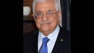 Abbas, Mahmoud :: The Audiopedia
