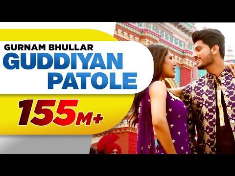 Xxx Mp4 Guddiyan Patole Official Title Track Gurnam Bhullar Sonam Bajwa Now In Cinemas 3gp Sex