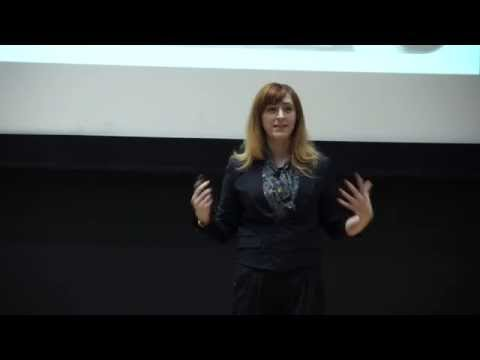Invited Lecture Kelly McGonigal PhD