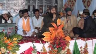 Mefil e Naat Qadirabad M B Din 2014 Part 4
