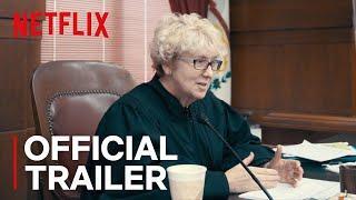Heroin(e) | Official Trailer [HD] | Netflix