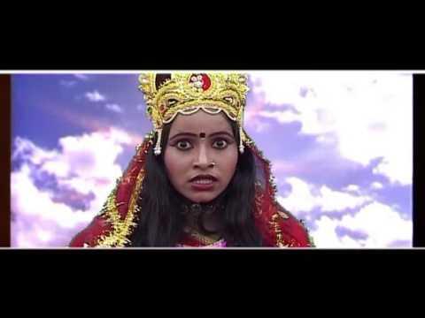 Xxx Mp4 देवी कलकलाये हे DJ Remix Dukalu Yadav CG Devi Jas Geet Video Song 3gp Sex