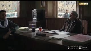 #طاقة القدر  لما تبقي في اجتماع مع المدير ويحب يتكلم عن نفسه   #مديرك لما يتفلسف