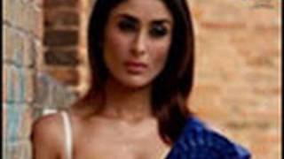Making of (Lakh Lakh) | Kambakkht Ishq | Kareena Kapoor & Akshay Kumar