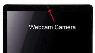 HOW TO FIX WEBCAM DARKNESS HP TRUEVISION HD BRIGHTNESS SETTINGS