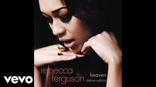 Rebecca Ferguson - Run Free (Audio)