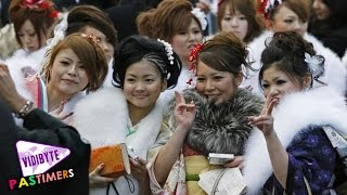 Top 10 Women Friendly Countries In The World