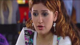 مسلسل الطريق الى المجهول 2015 الحلقة (7) انتاج رجل الاعمال عاطف العقرباوي/تسويق ضافي العبداللات