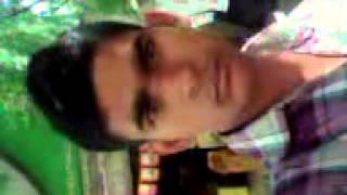 Shuham tiwari