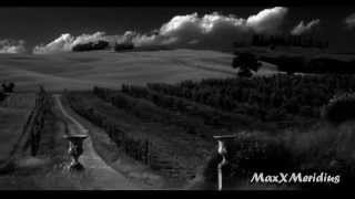 06 - TUTTO IL RESTO E' ARIA E POLVERE -