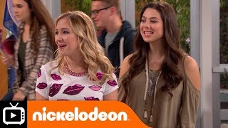 The Thundermans | New Allison | Nickelodeon UK