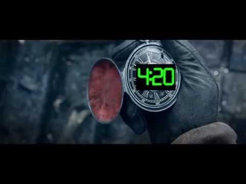 Assasin's Creed Parody Montage Trailer XxX 360NoScope