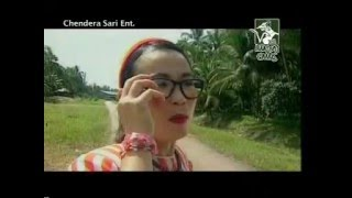 spider - kasih latifah - official music video