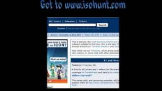 How to download DVDRip movies for free  [NEW 07/2011]