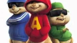 Bara Bara Bere Bere - Alex Ferrari / Chipmunks'