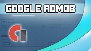Google AdMob Unity (Implementing google's ad service) - Game Mechanics - Unity 3D