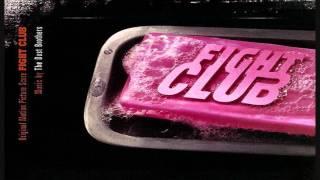 Fight Club Soundtrack _Marla