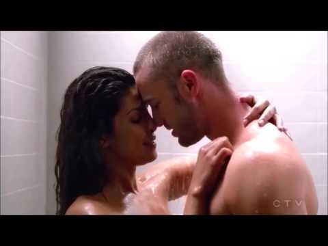 Xxx Mp4 Priyanka Chopra Hot Sex Scene Ever HD 3gp Sex