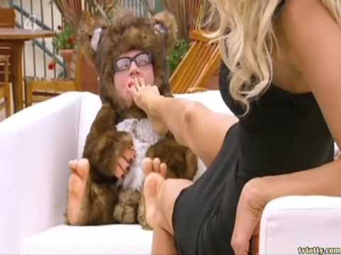 Xxx Mp4 Victoria Silvstedt Meets The Bear 3gp Sex