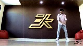 Awari | Ek Villain | Dance Routine