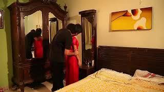 Bhabhi akeli dever ne pelli   Bhabhi dever romance   latest