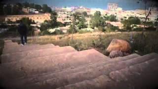 Cheb Ziko Thoza Ghari Danya 2015